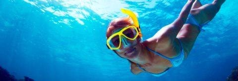 DAILY AMAZING SNORKELING TOURS